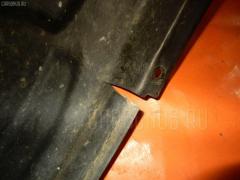 Подкрылок TOYOTA CRESTA GX100 1G-FE Фото 3