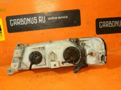 Фара NISSAN LARGO VW30 100-52461 Правое