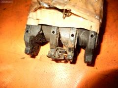 Тормозные колодки TOYOTA CRESTA GX100 1G-FE Фото 1