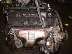 Двигатель Honda Odyssey RA6 F23A Фото 4