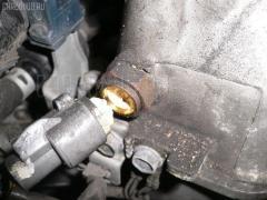 Двигатель Honda Odyssey RA6 F23A Фото 8