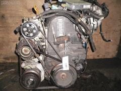 Двигатель Honda Odyssey RA6 F23A Фото 11