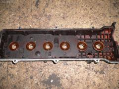 Двигатель TOYOTA CHASER GX81 1G-FE Фото 1