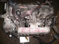 Двигатель TOYOTA CHASER GX81 1G-FE Фото 2
