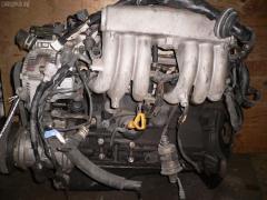 Двигатель TOYOTA CHASER GX81 1G-FE Фото 5