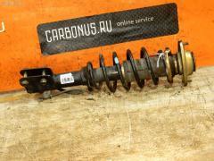 Стойка амортизатора Nissan Moco MG22S K6A Фото 1