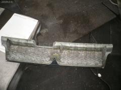 Решетка радиатора TOYOTA CHASER GX81 Фото 2