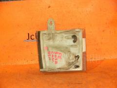 Поворотник к фаре MITSUBISHI CANTER FE507B Фото 2
