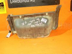 Подножка Mitsubishi Canter FE507B Фото 2