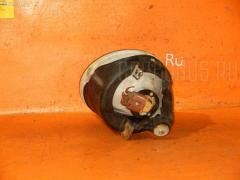 Туманка бамперная HONDA S-MX RH1 Фото 3