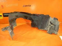 Подкрылок Toyota Chaser GX81 1G-FE Фото 3