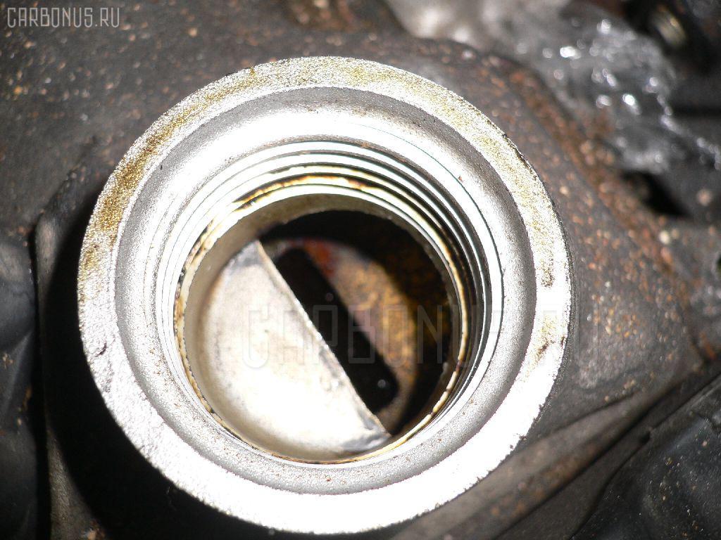 Двигатель TOYOTA VISTA SV50 3S-FSE Фото 11
