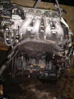 Двигатель TOYOTA VISTA SV50 3S-FSE Фото 4