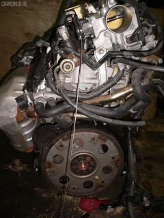 Двигатель TOYOTA VISTA SV50 3S-FSE Фото 6