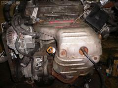 Двигатель TOYOTA VISTA SV50 3S-FSE Фото 7