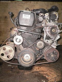 Двигатель TOYOTA CHASER GX100 1G-FE Фото 8