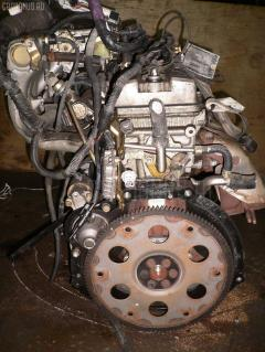 Двигатель Toyota Chaser GX100 1G-FE Фото 9
