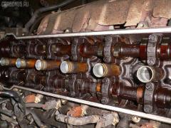 Двигатель TOYOTA CHASER GX100 1G-FE Фото 1