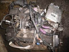 Двигатель Toyota Chaser GX100 1G-FE Фото 4