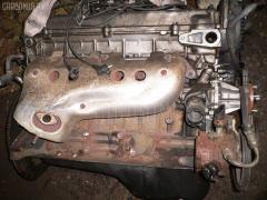 Двигатель Toyota Chaser GX100 1G-FE Фото 5