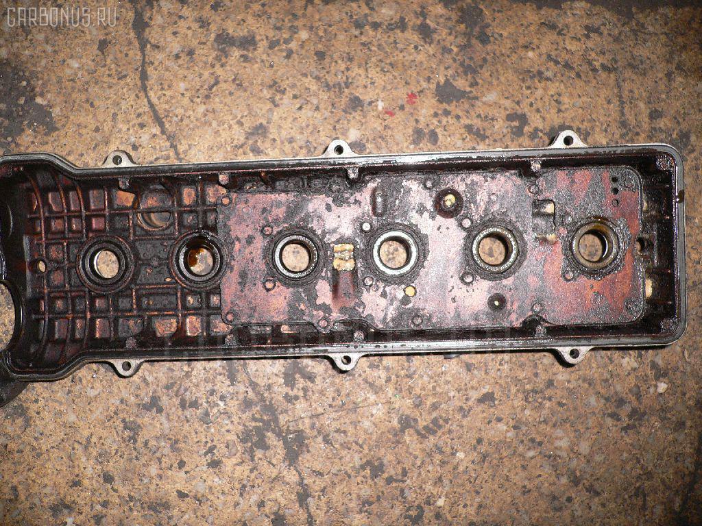 Двигатель TOYOTA CRESTA GX90 1G-FE Фото 1