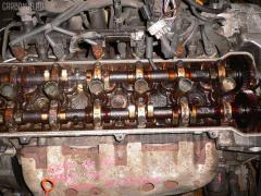 Двигатель TOYOTA CRESTA GX90 1G-FE Фото 2