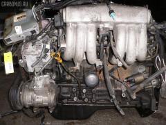 Двигатель TOYOTA CRESTA GX90 1G-FE Фото 7