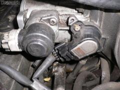 Двигатель TOYOTA CRESTA GX90 1G-FE Фото 9
