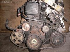 Двигатель TOYOTA CRESTA GX90 1G-FE Фото 11