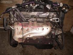 Двигатель TOYOTA CRESTA GX90 1G-FE Фото 10