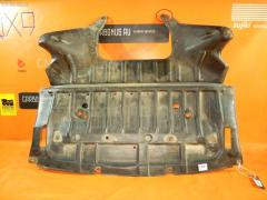 Защита двигателя TOYOTA CRESTA GX90 1G-FE Фото 2