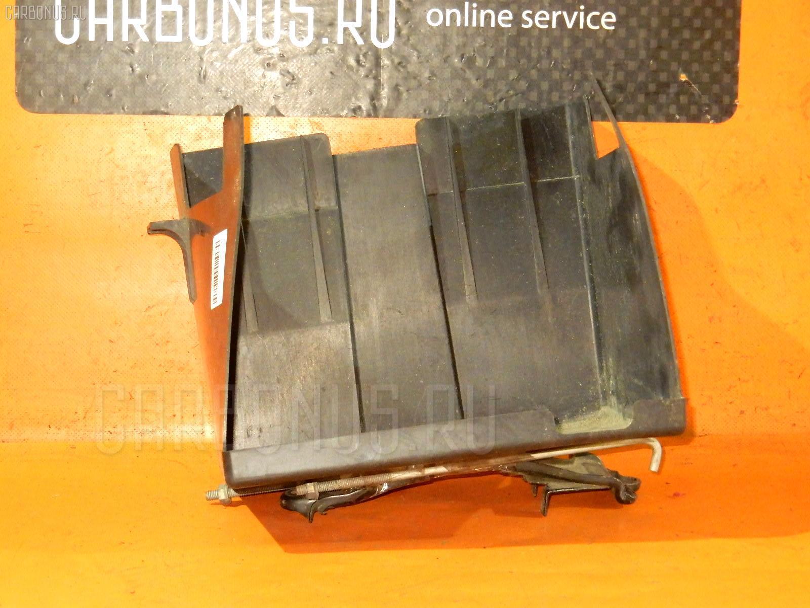 Крепление аккумулятора Honda Odyssey RA6 Фото 1