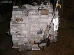 КПП автоматическая HONDA MOBILIO SPIKE GK1 L15A Фото 5