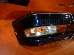 Бампер Toyota Crown JZS155 Фото 3