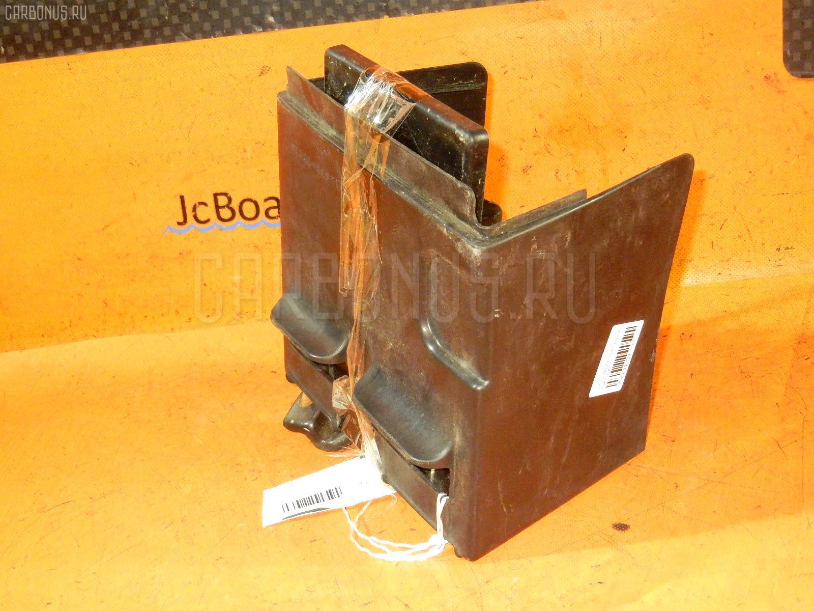 Крепление аккумулятора HONDA MOBILIO SPIKE GK1 Фото 1