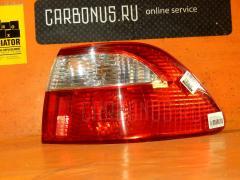 Стоп Mazda Capella GF8P Фото 3