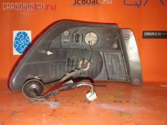 Стоп Mazda Capella GF8P Фото 1
