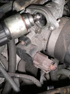 Двигатель SUBARU LEGACY WAGON BH5 EJ206 Фото 5