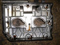 Двигатель SUBARU LEGACY WAGON BH5 EJ206 Фото 2