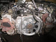 Двигатель SUBARU LEGACY WAGON BH5 EJ206 Фото 11