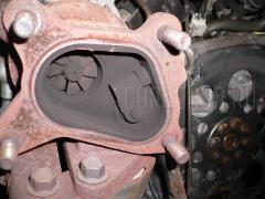 Двигатель SUBARU LEGACY WAGON BH5 EJ206 Фото 10