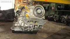 КПП автоматическая Subaru Legacy wagon BH5 EJ206 Фото 7