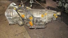 КПП автоматическая Subaru Legacy wagon BH5 EJ206 Фото 10