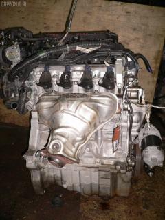 Двигатель Honda Airwave GJ1 L15A Фото 2