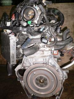 Двигатель Honda Airwave GJ1 L15A Фото 3