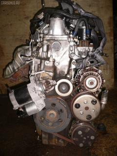 Двигатель Honda Airwave GJ1 L15A Фото 6