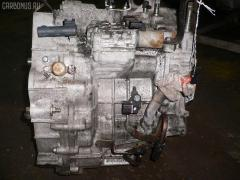 КПП автоматическая Honda Airwave GJ1 L15A Фото 3