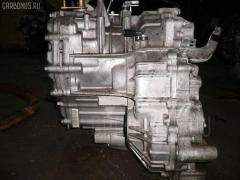 КПП автоматическая Honda Airwave GJ1 L15A Фото 4