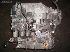 КПП автоматическая Honda Airwave GJ1 L15A Фото 6