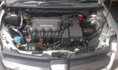 Радиатор ДВС Honda Airwave GJ1 L15A Фото 6